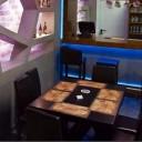 Φωτογραφία εστιατορίου BEERΑΣΜΟΣ