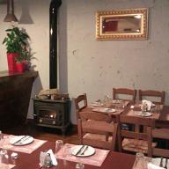 Φωτογραφία εστιατορίου ΕΙΣ ΥΓΕΙΑΝ (ΔΡΑΠΕΤΣΩΝΑ)