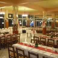 Φωτογραφία εστιατορίου ΕΛΑΤΟ (ΤΟ)