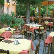Φωτογραφία εστιατορίου ΕΠΙ ΤΩ... ΛΑΪΚΩΤΕΡΟΝ