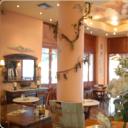 Φωτογραφία εστιατορίου ΑΓΓΕΛΑΚΙΑ (ΜΕΛΙΣΣΙΑ)