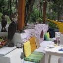 Φωτογραφία εστιατορίου ΚΙΤΡΙΝΟΣ ΣΚΙΟΥΡΟΣ (Ο)