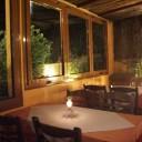 Φωτογραφία εστιατορίου ΞΕΝΙΟΣ ΖΕΥΣ