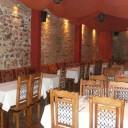 Φωτογραφία εστιατορίου NARA NARA (ΑΓ.ΠΑΡΑΣΚΕΥΗ)
