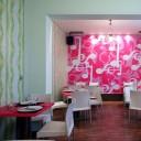Φωτογραφία εστιατορίου ALMAZ