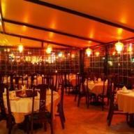 Φωτογραφία εστιατορίου HA LONG (ΝΕΑ ΦΙΛΑΔΕΛΦΕΙΑ)