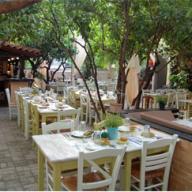 Φωτογραφία εστιατορίου ΥΔΡΟΥΣΣΑ