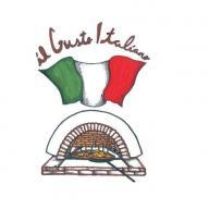 IL GUSTO ITALIANO Αμπελόκηποι