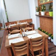 Φωτογραφία εστιατορίου JUICY GRILL