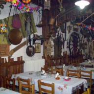 Φωτογραφία εστιατορίου ΚΕΛΑΡΙ (ΤΟ) (ΚΟΡΩΠΙ)