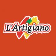 Φωτογραφία εστιατορίου L ARTIGIANO (ΠΕΥΚΗ)