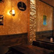 Φωτογραφία εστιατορίου LANCELOT BEER HOUSE