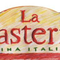 Φωτογραφία εστιατορίου LA PASTERIA (ATHENS METRO MALL)