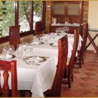 Φωτογραφία εστιατορίου LA ROCCA