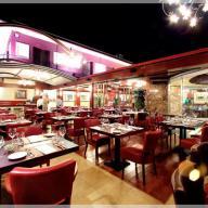 Φωτογραφία εστιατορίου ORO TORO (ΒΑΡΗΣ)