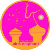 Φωτογραφία εστιατορίου PINK ELEPHANT