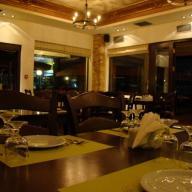 Φωτογραφία εστιατορίου ΠΟΤΗΡΑΚΙ