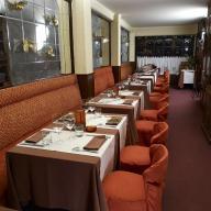 Φωτογραφία εστιατορίου SALE & PEPE