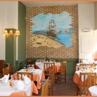 Φωτογραφία εστιατορίου SAN REMO