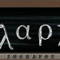 Φωτογραφία εστιατορίου ΣΧΟΛΑΡΧΕΙΟ (ΖΩΓΡΑΦΟΥ)