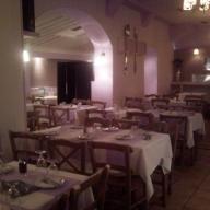 Φωτογραφία εστιατορίου 4 ΤΕΣΣΕΡΙΣ ΕΠΟΧΕΣ