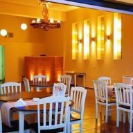Φωτογραφία εστιατορίου TOP KAPI