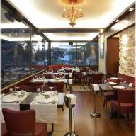 Φωτογραφία εστιατορίου ORO TORO (ΒΡΙΛΗΣΣΙΑ)