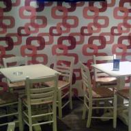 Φωτογραφία εστιατορίου VERANDA