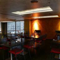 Φωτογραφία εστιατορίου WASABI