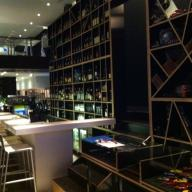 Φωτογραφία εστιατορίου WE
