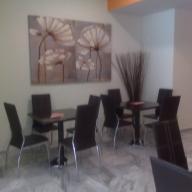 Φωτογραφία εστιατορίου WOK & NOODLE