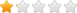 Βαθμολογία εστιατορίου ΙΠΠΟΚΑΜΠΟΣ (ΓΕΡΑΚΑΣ)