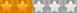 Βαθμολογία εστιατορίου ΑΚΡΟΓΙΑΛΙ (ΣΟΥΝΙΟ)