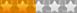 Βαθμολογία εστιατορίου ΜΙΣΟ ΠΙΘΑΡΙ (ΚΟΡΩΠΙ)