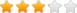 Βαθμολογία εστιατορίου ΕΛΑΙΚΟΝ (ΓΟΥΔΙ)