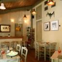 Φωτογραφία εστιατορίου ΡΑΚΑΚΙ