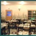 Φωτογραφία εστιατορίου ΜΠΑΧΑΡΙ (ΠΕΥΚΗ)