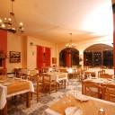 Φωτογραφία εστιατορίου ΚΝΩΣΟΣ