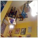 Φωτογραφία εστιατορίου CHEZ LUCIEN