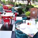 Φωτογραφία εστιατορίου ΡΑΚΑΔΙΚΟΝ ΟΙ ΜΑΝΤΙΝΑΔΕΣ (ΒΟΥΛΙΑΓΜΕΝΗΣ)
