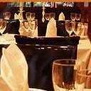 Φωτογραφία εστιατορίου L' ABREUVOIR
