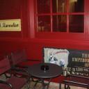 Φωτογραφία εστιατορίου L' AMBASSADEUR BAR