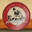 Φωτογραφία εστιατορίου L' ANGOLA