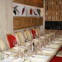 Φωτογραφία εστιατορίου SALE BIANCO