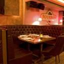 Φωτογραφία εστιατορίου BOURBON