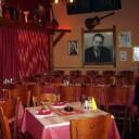 Φωτογραφία εστιατορίου ΑΘΑΝΑΤΟΙ