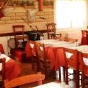 Φωτογραφία εστιατορίου ΚΑΠΝΙΣΜΕΝΟ ΤΣΙΚΑΛΙ (ΤΟ) (ΓΛΥΚΑ ΝΕΡΑ)