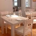 Φωτογραφία εστιατορίου ΑΛΕΞΑΝΔΡΑ (ΕΣΤΙΑΤΟΡΙΟ)