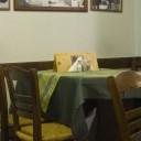 Φωτογραφία εστιατορίου ΟΔΟΣ ΑΡΙΣΤΟΤΕΛΟΥΣ