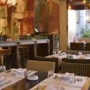 Φωτογραφία εστιατορίου UNICORN